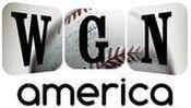 WGN America - CubsSox - 2009