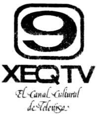 File:Xeq89.jpg