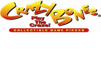File:Crazy Bones.png