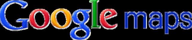 File:Google maps logo.png