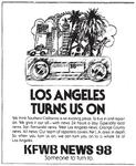 KFWBLA 1977