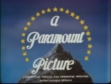 ParamountOriginalTitle1937