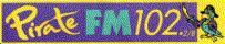 Pirate FM 1992