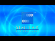 Simitar Entertainment (2003)