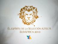 Sudáfrica 2010 - TV Azteca