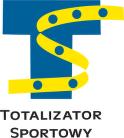 Totalizatorsportowy-1991logo