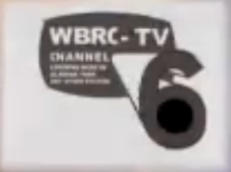 File:WBRC63.png