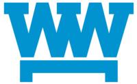 Wayfarers Walk logo small