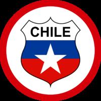 1993-0