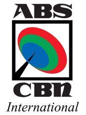Abs international 1994