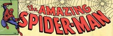 AmazingSpiderman1980