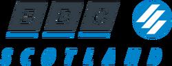 BBC Scotland 1990s