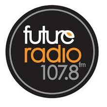 FUTURE RADIO 107.8 (2010)