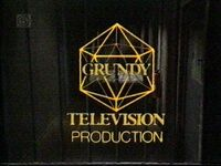 Grundy 1980s