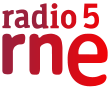 File:RNE Radio 5.png