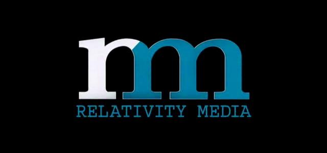 File:Relativity 2006.jpg