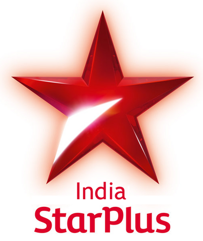 File:Star Plus USA.png