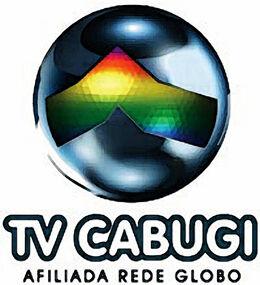 TV Cabugi