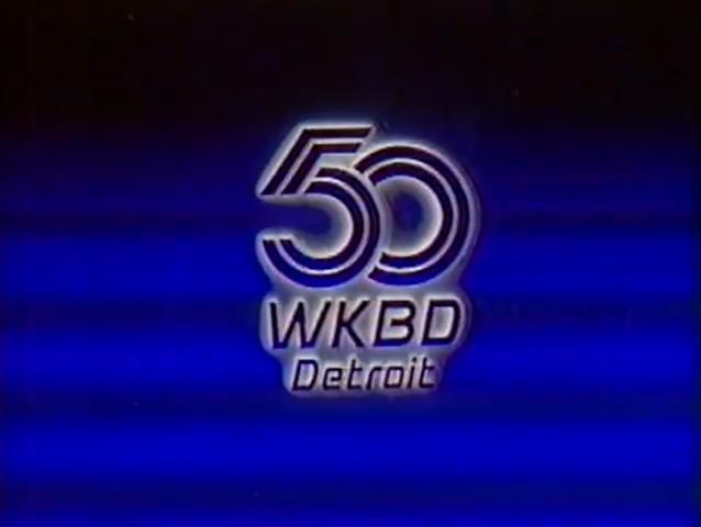File:WKBDParamount50-93.png