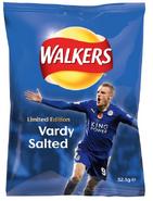WalkersVardySalted2015