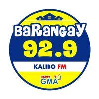 Barangay 92.9 Kalibo