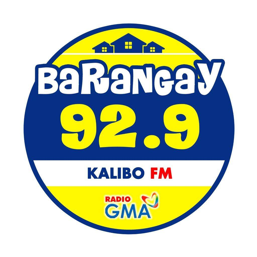 kalibo chatrooms Male kalibo, philippines simple 26 getting to know u getting to know u male nice, philippines cute and naughty 24 hello friends join with hello friends.