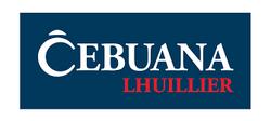 Cebuana Lhuillier logo 2013