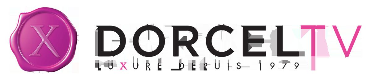 Pictures of Dorcel Tv Logo - stargate-rasa info