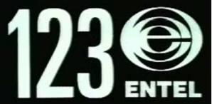 Entel 123