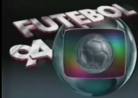 Globo94
