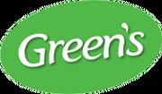 Greens-logo-1-