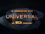 IAW Universal TV 1975