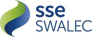 SWALEC 2014
