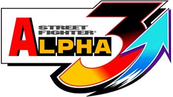 Sfa3-upper-logo