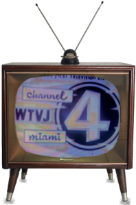 File:Sm-tv-wtvj-57.png