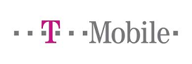 File:T-Mobile (Poland).png