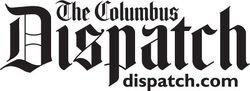 The Columbus Dispatch logo