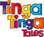 File:TingaTingaTaleslogo.jpg