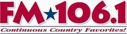 WMIL-FM 106.1