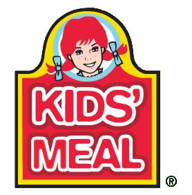 File:Wendy's Kids Meal logo.jpg