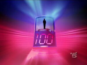 --File-1 contro 100 logo.jpg-center-300px--