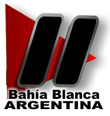 Canal11-bb-2011