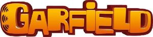 Garfield title
