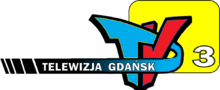 GdanskNeptun3