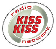 KissKissNetwork2002