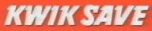 Kwik save 80s