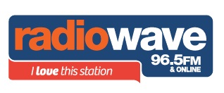 Radio Wave 2015