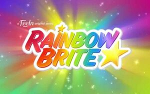 Rainbow-brite-is-feeln-it-again-600x375