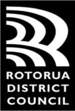 Rotorua District old