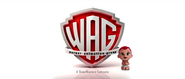 Storkswarneranimationgroup